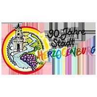 Stadt Herzogenburg