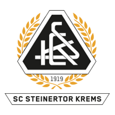 Kremser Sportclub