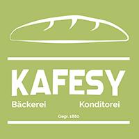 Bäckerei Kafesy