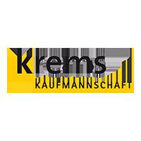Kremser Kaufmannschaft